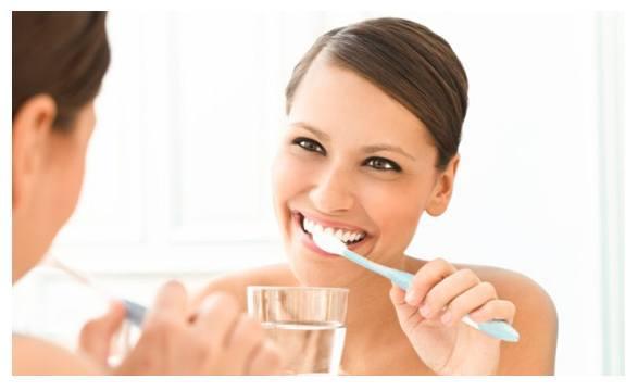ortodoncia.granada_clincai_dental