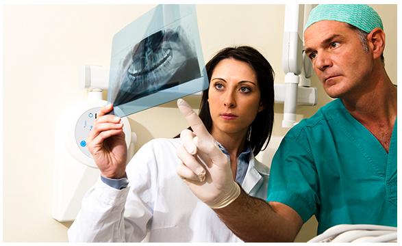 ortodoncia-invisible-granada-invisalign-g6