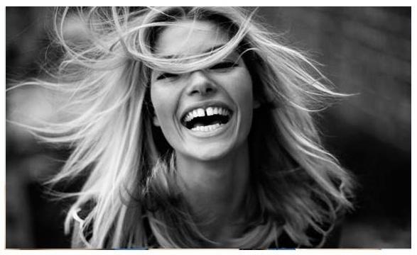 dientes-separados-mendnez