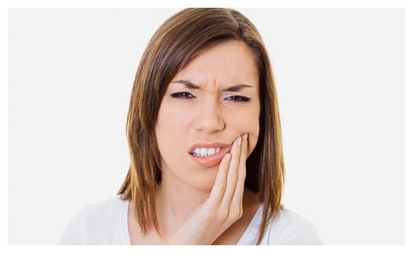 ortodoncia-invisalign-dolor-de-muelas