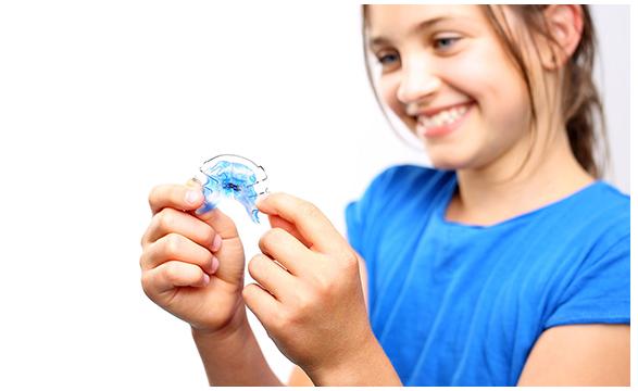 ortodoncia-invisible-granada