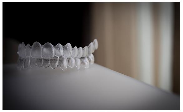 ortodoncia-invisalign-granada