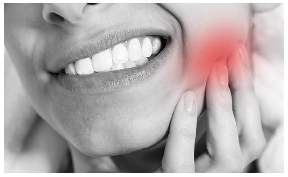 ortodoncia-granada-invisible