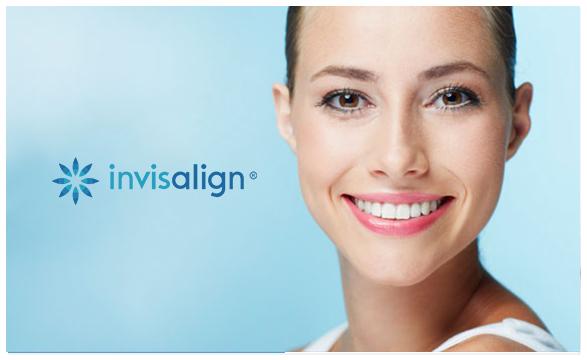 ortodoncia-invlisaling-paso-a-paso