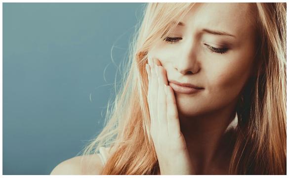 ortodoncia-invlisaling-sensibilidad-dental